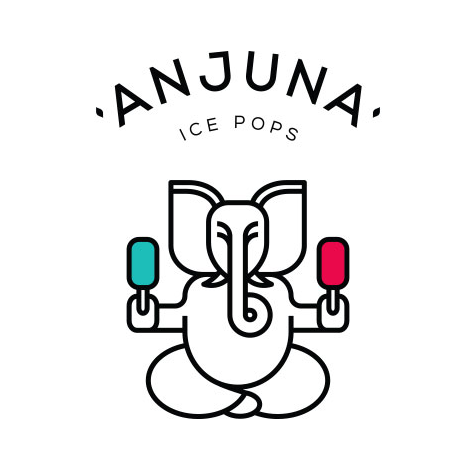Anjuna Ice Pops Kft Anjuna Ice Pops