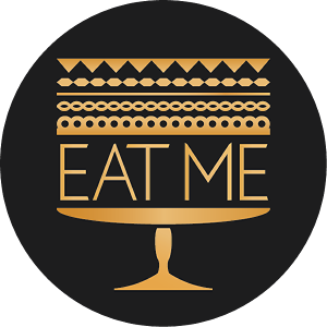 Vasas Nelli EV Eat Me Cake Boutique