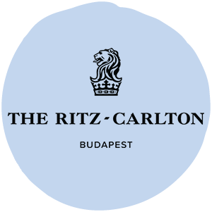 Adria Palace Kft The Ritz-Carlton, Budapest